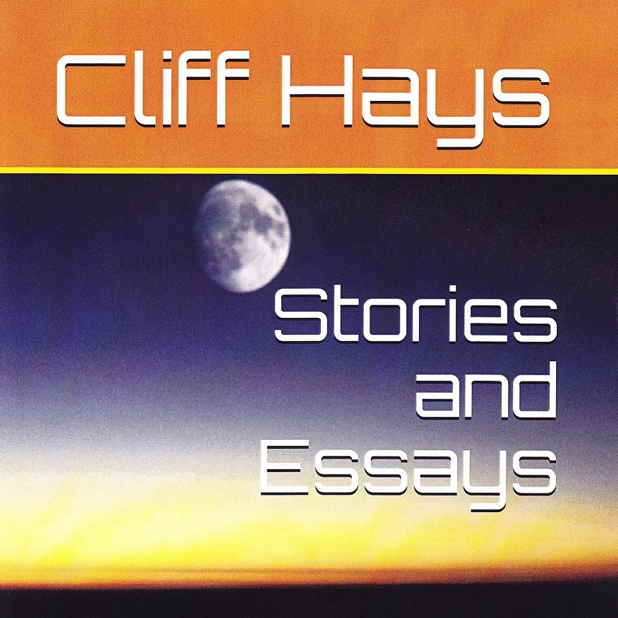 stories and essays science fiction short stories epistemology stories and essays science fiction short stories epistemology ethics cliff hays